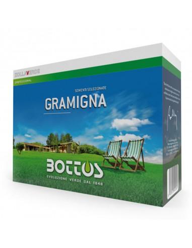 GRAMIGNA 500 GR
