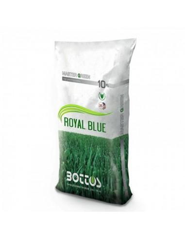 ROYAL BLUE KG 10