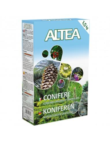 ALTEA CONIFERE CONF. 1.5KG