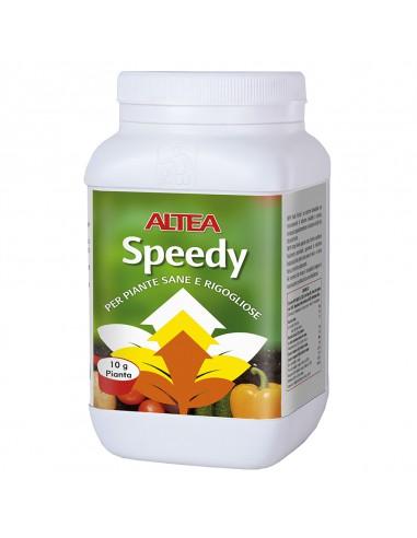 ALTEA SPEEDY 500GR