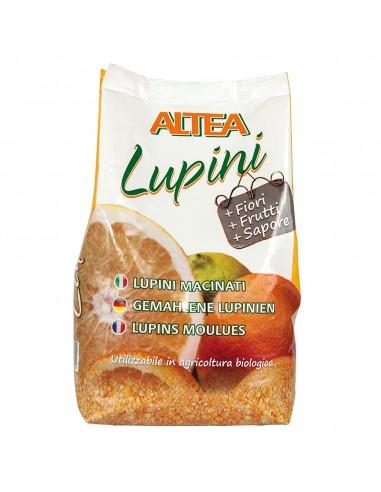 ALTEA LUPINI 1 KG