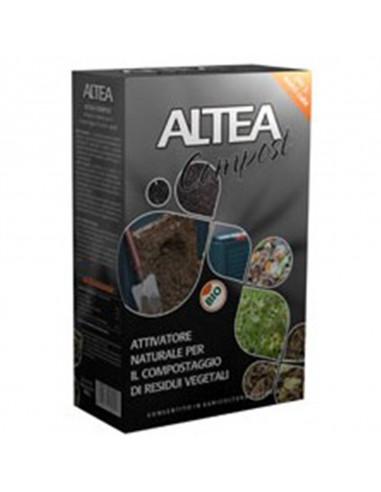 ALTEA COMPOST 1.5 KG