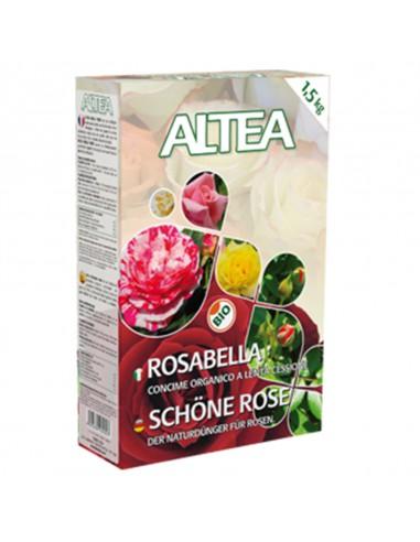 ALTEA ROSA BELLA 1.5 KG