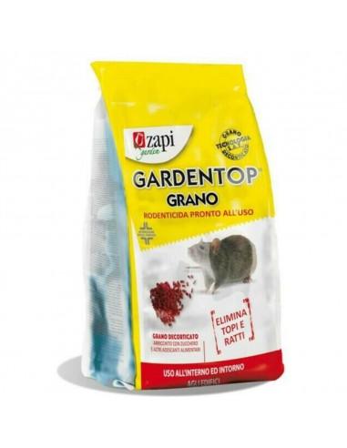 GARDENTOP GRANO 1,5KG