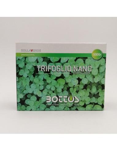 TRIFOGLIO REPENS NANO 500 GR