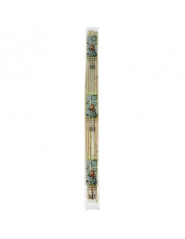 Canna bamboo h 210 cm,  16-18 mm,...