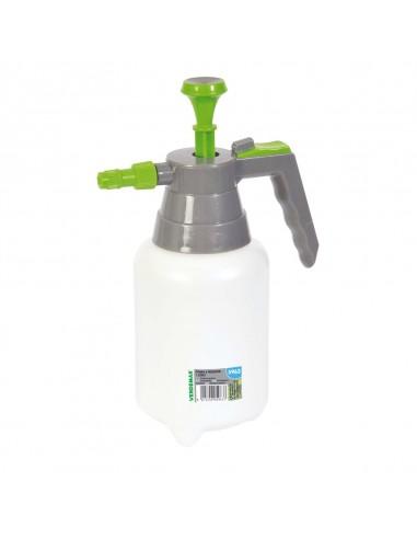 Pompa a pressione 1 litro