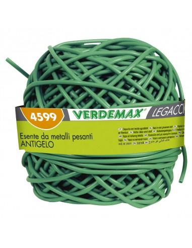 Tubetto PVC ecologico  2 mm gomitolo...