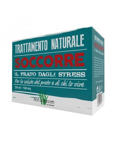 SOCCORRE (prato) 250 ml