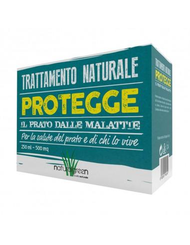 PROTEGGE (prato) 250 ml