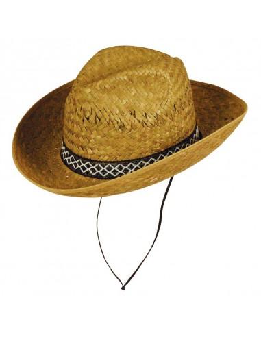 Cappello Maremmano taglia 56-58-60...