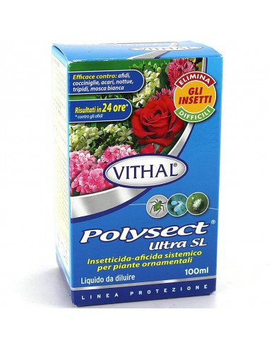 Polysect Ultra SL PFnPO 100 ml