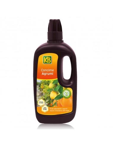 Agrumi liquido 1 L