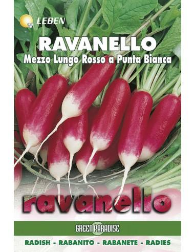 RAVANEL.1/2 L.RSS.P.BIA  LBO