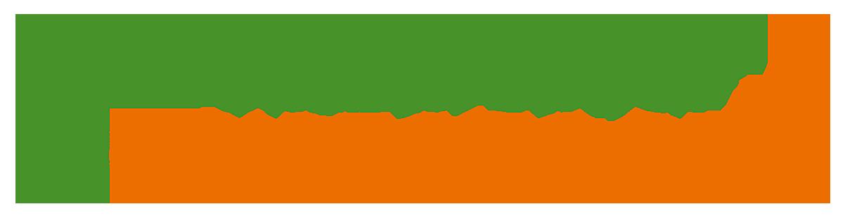 QUADRIFOGLIO GARDEN